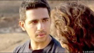 2016 New Bollywood Movie Cabaret (Drama)