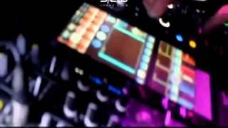 DJ Tulis - DBN. Bingo-Players