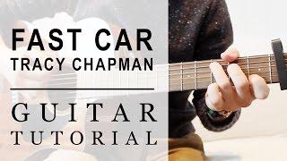 Support me on patreon: https://www.patreon.com/fastguitartutorialsmy gear:fender cd-60ce guitar:http://amzn.to/2edkdrlcapos:http://amzn.to/2edbajyhttp://amzn...