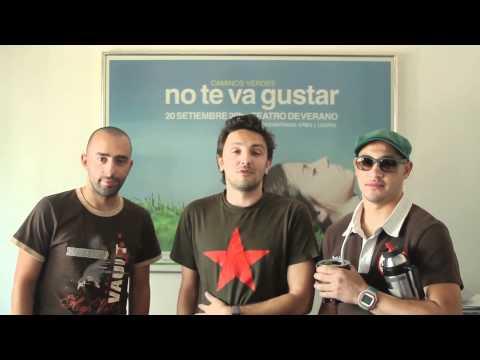 NTVG - Del Siglo 99.5