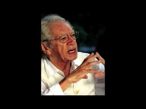 """thiago-de-mello---""""amazon""""-jazzmania-ny-1980-(2)"""
