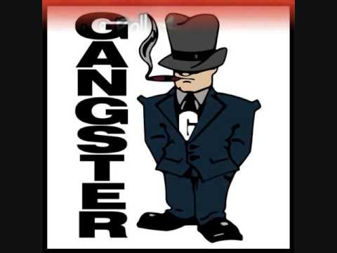 Gangster   Time To Change