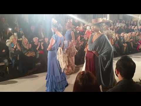 We Love Flamenco 2018: José Luis Zambonino