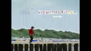 Ricardo Tobar - Sometimes