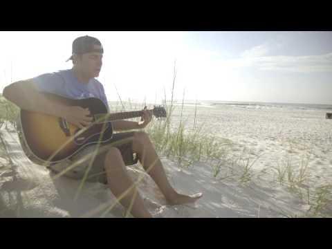 Corey Farlow - SUNSHINE & BLUE EYES (Official Video)