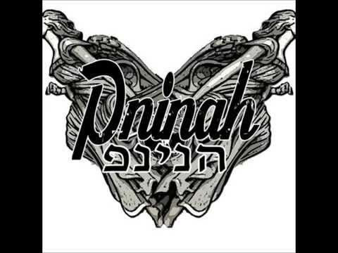 Make Believe - Pninah