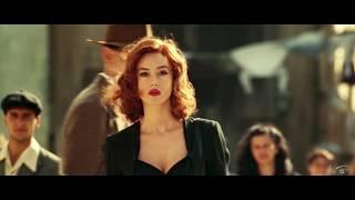 Malèna Малена Моника Беллуччи - Malena Monica Bellucci - Ennio Morricone