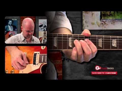 blues-guitar-lesson:-blues-turnaround-in-f