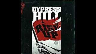 Cypress Hill - Dead Man's Gun (ft. Young De) - Bonus Track
