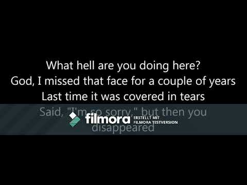 Nico Santos - Oh Hello (Lyric Video)(10 stunden version)