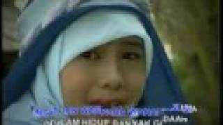 wafiq azizah wahai insan