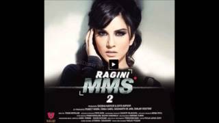Sony Girl Friend - Ragini MMS 2 (2013) [Exclusive Unreleased Song]