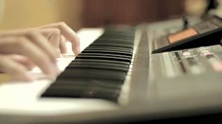 Ngây ngô Piano Cover