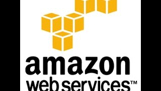 aws session 5   ec2   create and connect to an ec2 instance   load balancer
