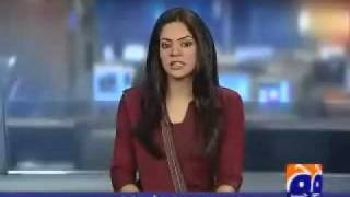 GEO TV Live , Online Geo Tv, Watch GeoTV News5