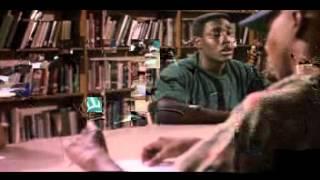 Boyz N The Hood 1991 Full Movie
