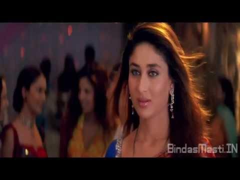 Woh Tassavur   Aitraaz Akshay Kumar, Priyanka Chopra, Kareena Kapor