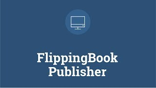 Online Publications with FlippingBook Publisher thumbnail