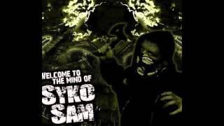 All of Syko Sam