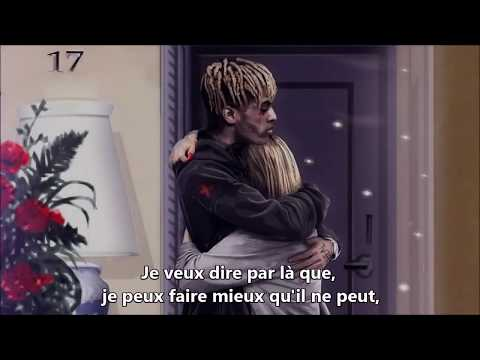 Traduction Fr : Jocelyn Flores