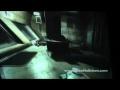Duke Nukem Forever - 2009 Jace Hall Show Gamplay [HD]