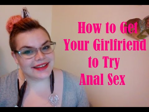 How To Write About Yourself For A Hookup Website