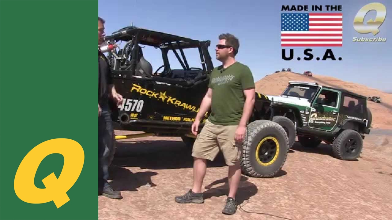 rock krawler suspension products for jeep vehicles reviews