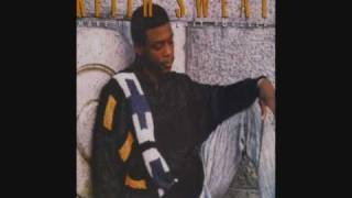 Keith Sweat - Right and a Wrong Way thumbnail