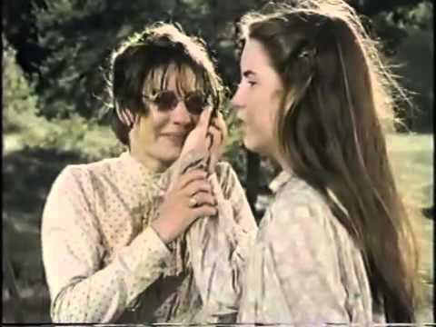 The Miracle Worker -  Water Scene - 1979
