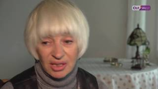 """""""Мне 75 и я пользуюсь сайтами знакомств"""": история из Ганновера"""