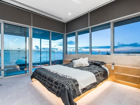 Penthouse #36 / 5 Reserve Street Scarborough