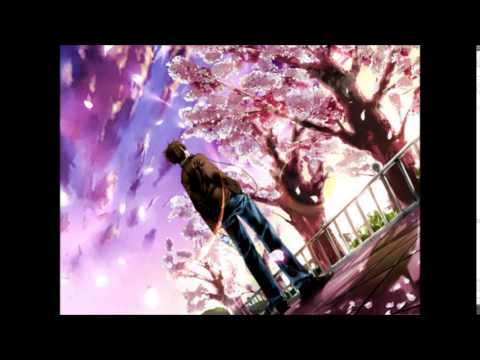 Sakura - Ikimono Gakari (Male Version)