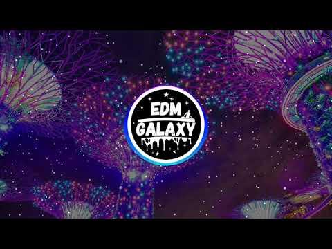 Sean Paul And J. Balvin - Contra La Pared  (GTA Remix)