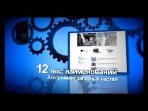 Каталог запчастей Лада Гранта   Lada Granta - YouTube