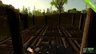 Divulgando Server - Rust v25 - Pirata/original