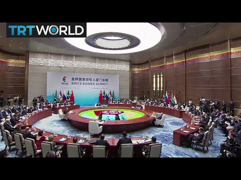 Roundtable: Is BRICS losing its way?