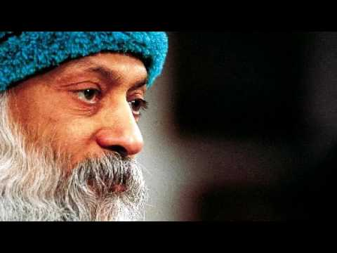 Question Asked to Acharya S.N. Goenka On OSHO (English Subtitles)
