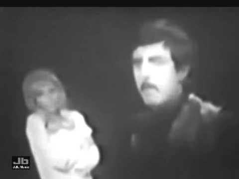 Lee Hazlewood and Nancy Sinatra - Summer Wine