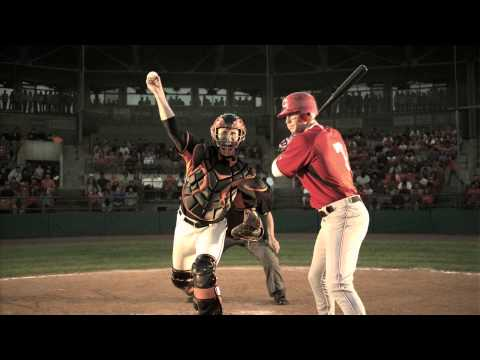 BUSTER POSEY: HOW IT ENDS