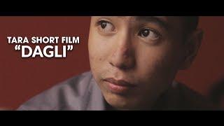 Shortfilm | Dagli (Eros Atalia)