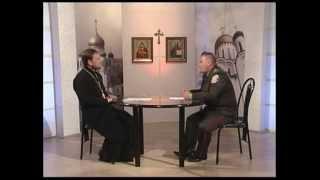 Духовні  обрії - Помилкові уроки життя (гість А.Думнич)