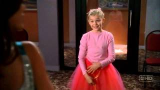 Chloe Moretz   Desperate Housewives HD 2007