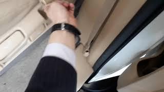 기아 비트 360 더뉴 카니발 외관과 실내 살펴보기