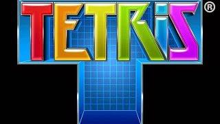 Tetris Axis vs. Tetris Ultimate Comparison