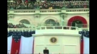 The Absolute Greatest Inaugural Address that could EVER be Imagined