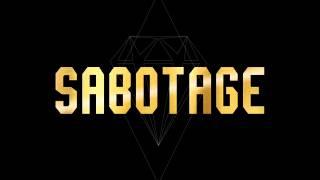 Sabotage - Real Soldiers con Movimiento Original