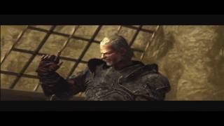 Cursed Crusade - Review