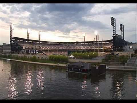 Pittsburgh Pirates-Maybe Next Year