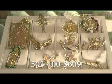 Tarrillo Compra Oro Invierte tu dinero en joyas de oro