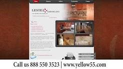 Homestead FL Web design 888 550 3523 Website Development Company Services Professional Affordable